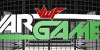 VWF WarGames 2013