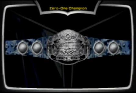 File:SCAW Zero-One Championship.jpg