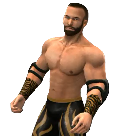 File:WWE 13 James Blazer Render fixed.png