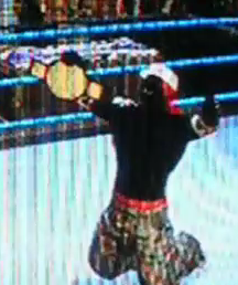 File:WWCW World Title Win.png