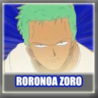 File:ZOROB.jpg