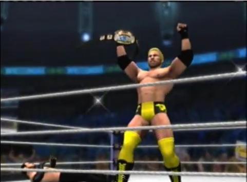 File:ACWL World Title.PNG
