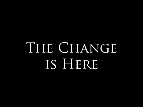 File:The Change is Here.png