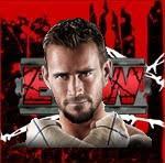 File:CM-ECW.jpg