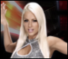 File:S8-maryse.png