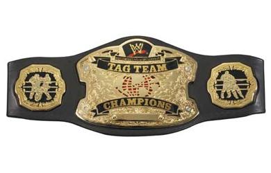 File:Wwe-world-tag-team-championship-belt.jpg
