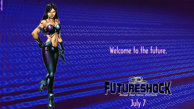 File:CCL Futureshock 2012.jpg