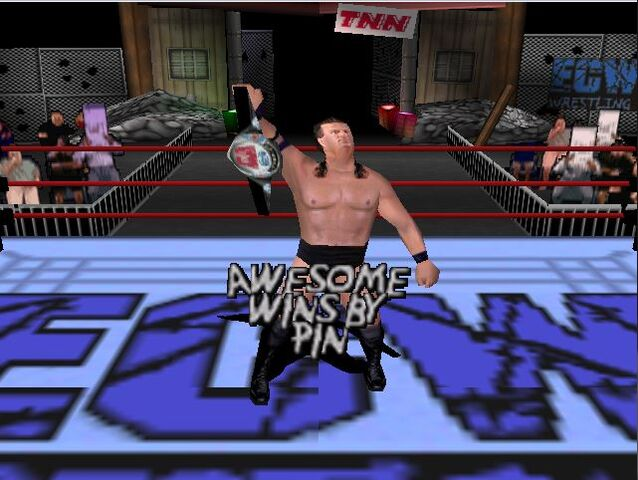 File:Mike Awesome is Champion.JPG