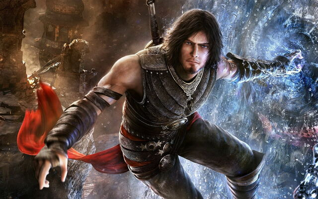File:Prince of persia forgotten sands game-wide.jpg