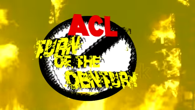 File:ACL Turn of the Century.PNG