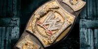 WWCW Action Pack Championship