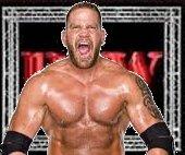File:Raw Matt Morgan.jpg