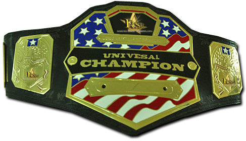 File:WWE United States Championship.png