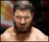 File:S8-curtisaxel.png