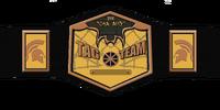 Tcwpngcustomtagtitlegreenscreen2014