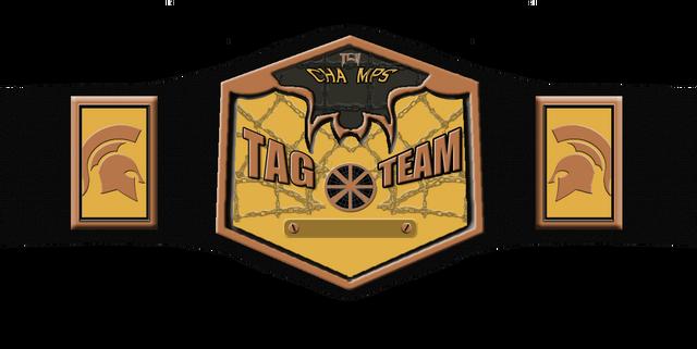 File:Tcwpngcustomtagtitlegreenscreen2014.png