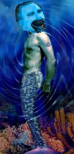 File:Aquadomainian.png