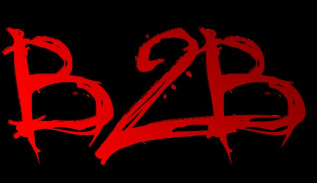 File:B2B Watermark Logo.png