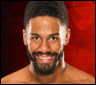 File:S10-darrenyoung.png