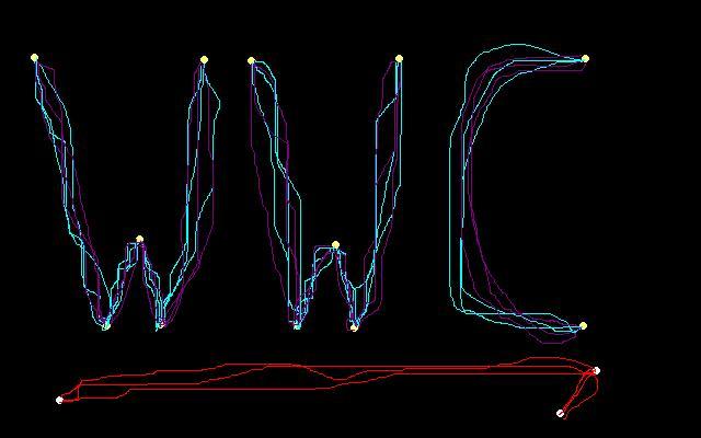 File:WWC Logo 2.jpg