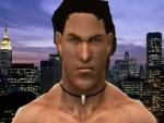 BAW AJ Reyes
