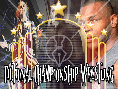 File:FCW REAL.png