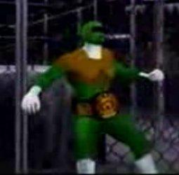 File:Green Ranger Champ.jpg