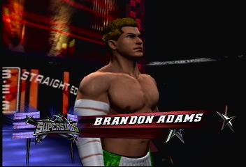 File:Brandon Adams Entrance Pic 3.jpg