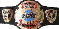 ECW Television Championship (New-ECW)