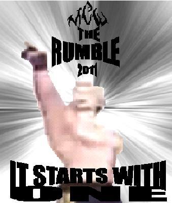 File:The Rumble 2011.JPG