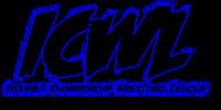 Internet Championship Wrestling League