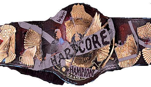 File:VWF Hardcore Championship V1.jpg