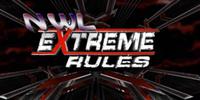 NWL Extreme Rules