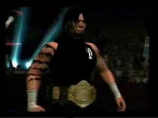File:Jimmy Nicmeri as DWP American Champion.jpg