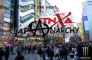 TNXA Japanarchy (3)