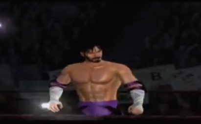 File:Billy Bowers.png