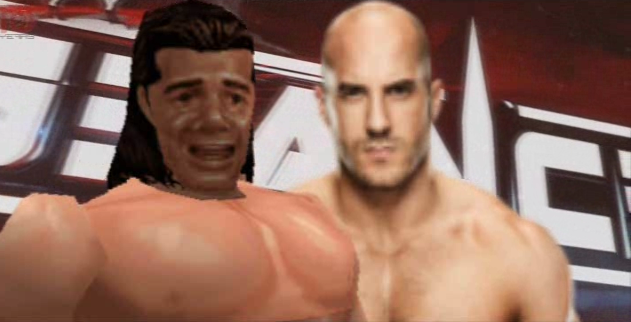 File:Ven2athousecesaro.png