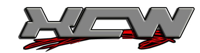 File:Wwe-raw-logo cópia.jpg
