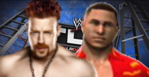 File:Tlc5-worldtitle.png