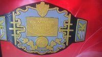 ITF Title