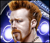 File:Smackdown-sheamus.png