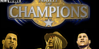 New-WWE/NAW Night of Champions