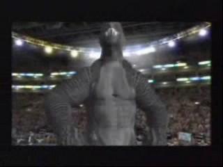 File:Godzilla as he looks on DOR2.jpg