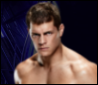 File:S8-codyrhodes.png