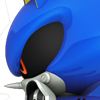 File:Metal sonic head shot.png