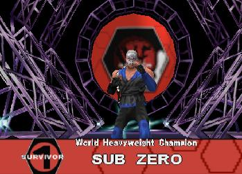 File:Sub Zero Champ jpeg.jpg