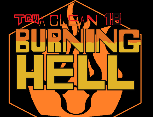 File:Cleanburninghell.png