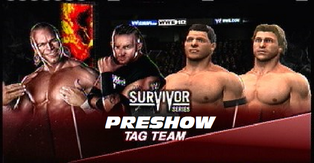 File:Survivor Series Preshow 1.png