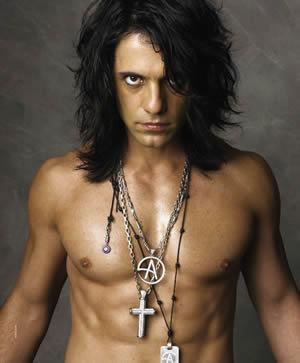 File:Criss angel-satanism.jpg