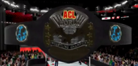 ACL World Championship V2